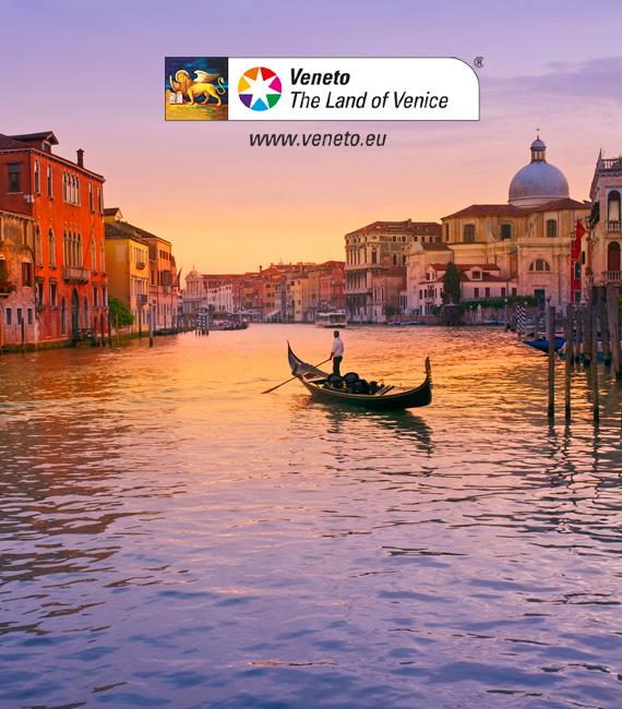 Visit Veneto